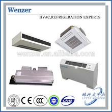 Ad alta efficienza di alta qualità centrale aria condizionata, ventilconvettori