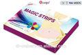 hot neue produkte für 2014 private label schönheit körperpflege bauch abnehmen aufkleber