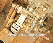 nespresso coffee capsule auto filling machine
