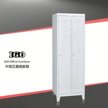 Made In China 2014 Popular Modern Durable Lockable Steel Cupboard Designs Living Room