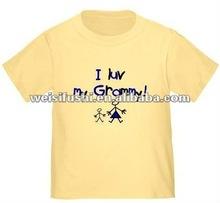 New Arrival!! Bulk T-shirt for Baby Boy