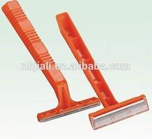 single blade disposable razor prisoner razor jail use