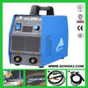 Inverter Arc Welding Machine riland ARC-200