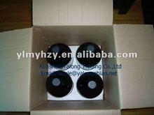 La mejor calidad precio& cas de 75-05-8 hplc acetonitrilo