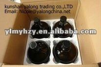 El mejor precio de cas 75-05-8 hplc acetonitrilo