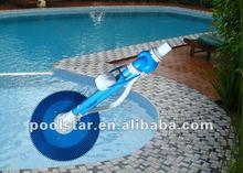 Under-ground Pool Equipment enclosures P1801, Swimming Pool Accessories, Water Vacuum Cleaner