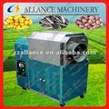 Nouveau type de noix de torréfaction 93 machine+86 15136240765