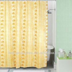 window curtain bathroom shower curtain