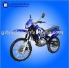 High Quality&Best Price 125cc Dirt Bike