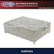 Mattress Wholesale Good Supplier