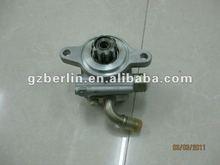 fj60 power steering pump for toyota hulix vigo 44310-0K020