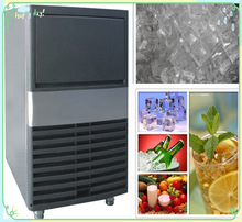 With Water filter Automatic Small Ice cube maker