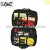 32 pcs Road Safety Kit, Auto Safety Kit, Car Safety Kit