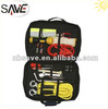 32 pcs Road Safety Kit, Auto Safety Kit, Car Safety Kit