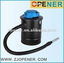 aqua vacuum cleaner