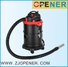 ash vacuum cleaner with filter(NRJ903COS-25L)