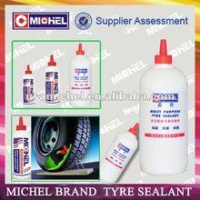Quick Tyre Fix, Fix Sealant