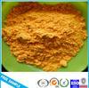 AC foaming agent for EVA foamed sheet