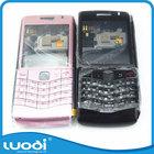 High Quality Full Housing for Blackberry 9100 9105