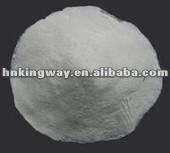 Top quality 2-Chloromethyl-3,4-dimethoxypyridinium chloride