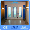 Auto Car Spray Booth Price High quality / Paint Booth China CE approved
