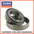 China Manufacture Bearings in High Quality &amp; Economical Price