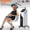 HT625--1920 LED light world best hair regrowth products (with CE&ISO13485)