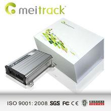 GPS Tracker for Car/Auto/Fleet T3 with Camera &RFID&Handset