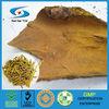 Chinese Herb Medicine(Huang Bai)