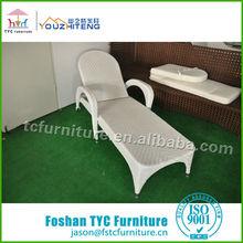 2014 cheap beach chairs set