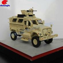 Car Model, Scale Model, PVC OEM Model
