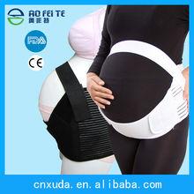 AoFeiTe Maternity support belt pregnancy belt baby/bump/back belly strap