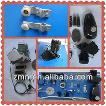 Gasoline Motor Bike, 2 Stroke Bicycle Engine Kit, Manufacture