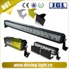 Lightstorm cree t6 off road led light bar,40w/80w/140w/180w/220w led driving lightbar auto car accessory,offroad led light bar