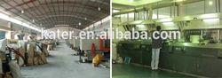 two component polysulfide sealant,railway & subway sealant,insulating glass polysulfide sealant