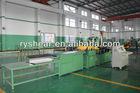 Numerical Control Steel Cutting Machine For Transformer Core