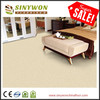 Machine Tufted Hotel Carpet For Hotel