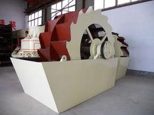 PIONEER professional sand washing machine price