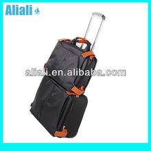 Hot selling bag trolley,trolley laptop bag