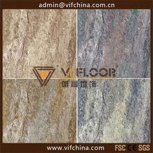 Low price pvc flooring vinyl