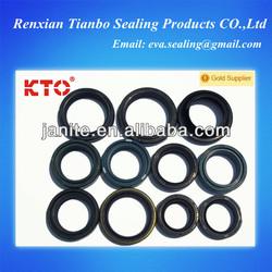 TB/TC Bajaj tricycle/three wheeler/two wheeler oil seal