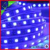 Good price High quality smd led strip 5050 smd ip20 ip65 optional led flexible strip light waterproof led strip