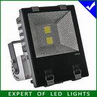 CE Rosh Focos led,10/20/30/50/70/100/120/150/200 W
