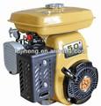 Robin gasolien motor ey20 ( 5Hp )