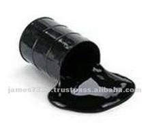 Quality Bitumen 85/100 For Sales