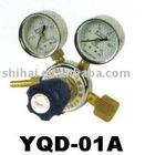 nitrogen gas regulator YQD-01A
