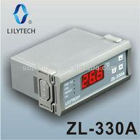 Freezer temperature control, refrigeration digital thermostat ZL-330A