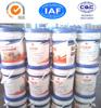 polyvinyl acetate emulsion adhesive