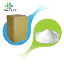 High quality FCCIV/USP Sweetener Aspartame,Aspartame powder, Aspartame