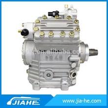 Hot sale Bock FK40 New Auto Air Compressor FK40-655K, Bus auto ac compressor China Manufacture, Bus fk40 a/c compresor supplier